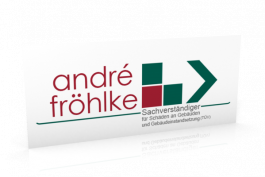 froehlke_logo_1490007609.png